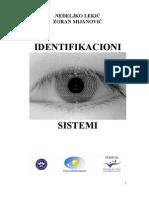 1298562371Knjiga_-_Identifikacioni_sistemi_-_N._Lekic,_Z._Mijanovic