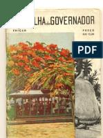 GRECO, Norberto. Guia da Ilha do Governador. 2.ed. Rio de Janeiro, 1950.