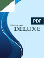 ESTUDO DE CASO DELUXE FOODS LTD