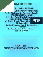 chapter-1 becg