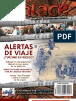 PROOFS - Enlace Magazine Febrero 2012 (3)