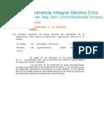 Gerencia Integral PDF[1]