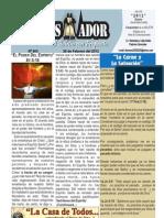 """2012-02-26 """"El Conquistador"""""""