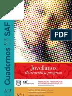 Boletín SAF, nº 11, 2011
