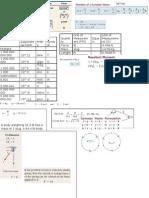 AN04 Thermistor Calibration IX | Calibration | Diode