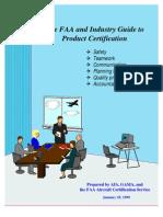 FAA+CPIGUIDE