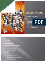 Media Prima Final