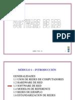 _Modulo-1_3ra_parte_V.04