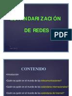 _Modulo-1_5ta_parte_V.05