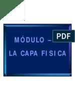 _Modulo-2_1era_parte_V.04