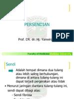 persendian-blok-6