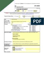 36300_CR0268_(Rel-10)_RP-100882 (CSFB summary)
