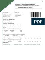 FRO0002991-IPC