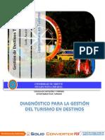 Diagnostico Turistico Local_gdt