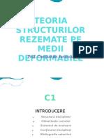 TSR Deform C1 2010