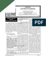Cybertech - Issue #19