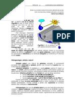 Hidrogeologie Generala - Prolog