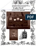 Cybertech - Issue #24