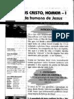 02 Jesus Cristo, Homem II