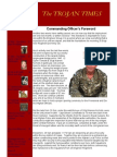 20120223 Newsletter Issue Issue 15
