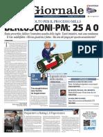 Il..Giornale.26.02.2012