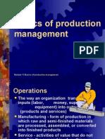 11-Basics of Production Management-2