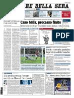 Il.corriere.della.sera.Ed.nazionale.26.02.2012