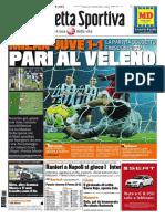 La.gazzetta.sportiva.26.02.2012