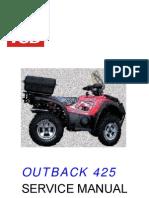 1330252470?v=1 kawasaki voyager xii carburetor throttle  at fashall.co