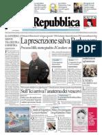 La.repubblica.26.02.2012