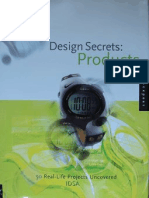Design Secrets Products1