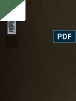 Facultad de Filosofia y Letras. Documetnos para la Historia Argentina. Tomo IX Administración edilica de la ciudad de Buenos Aires (1776-1809). 1918