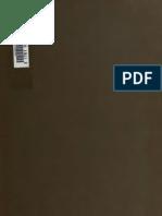 Facultad de Filosofia y Letras. Documetnos Para La Historia a Tomo XIV Correspondencias Generales de La Provincia de Buenos Aires (1820-1824). 1921.