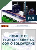 Apresentação Ribeirão