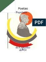 Poetas Populares do Concelho de Beja 1987 001 019 Abertura
