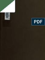 Facultad de Filosofia y Letras. Documetnos para la Historia Argentina. Tomo IV Abastos de la ciudad y campaña de Buenos Aires (1773-1809). Buenos Aires Compañia Sud-Americana de Billetes de