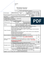 Sisteme Information Ale Economice AnIII Sem1