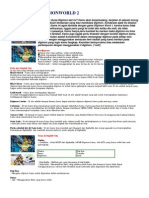 [Www.indowebster.com]-Digimon World 2 Walk Through -Hotgame