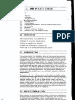 Unit2.PDF Divya Manral Documents