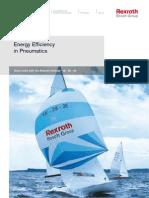 EnergyEfficiencyInPneumatics