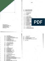Algebra - I. N. Herstein (Editori Riuniti, 1999)(2ª ed, 1975)(219-2s)