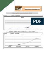 Analisis Carreras Del Domingo 26022012