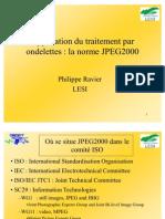 Presentation17-11-2005-JPEG2000bis