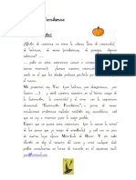 ILUSTRACION FANTASTICA Presentacion