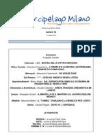 PDF n° 14 19-7-2009