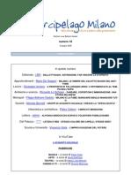 PDF n° 18 16-6-2009