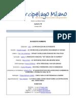 PDF n° 19 23-6-2009