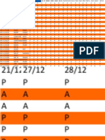 Assessment MKT 331 6D