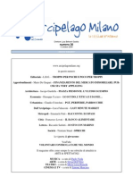 PDF n° 30 13-10-2009