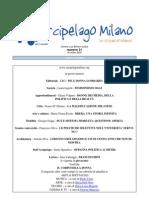 PDF n° 31 20-10-2009